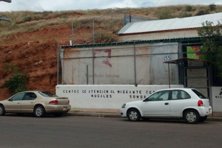 Casi imposible aprobación de solicitud de asilo en EUA para mexicanos: Iniciativa Kino