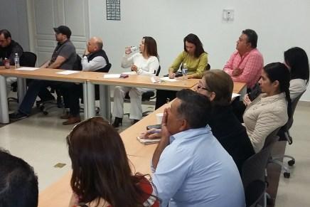 Apoyarán a mujeres empresarias turísticas de Sonora