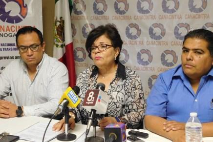 Promoverán creditos de Fonacot ante miles de trabajadores de la industria maquiladora