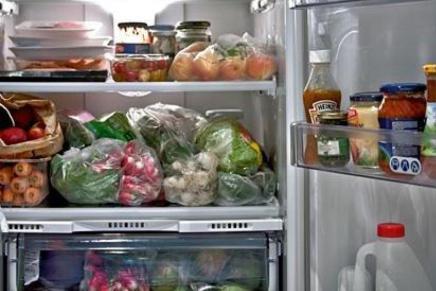 Exhortan cuidado en el consumo de alimentos ante altas temperaturas