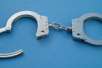 Dejan autoridades en libertad a mujer que dio muerte a su esposo