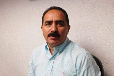 Descarta Oomapas riesgos en Nogales por fuga de aguas negras del lado americano