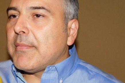 """Siguen indagatorias para esclarecer el asesinato del """"Destroyer"""" López: Delegado FGJE"""