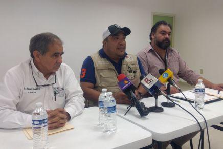 Hasta policías vigilarán que concesionarios cumplan con mejorar el servicio