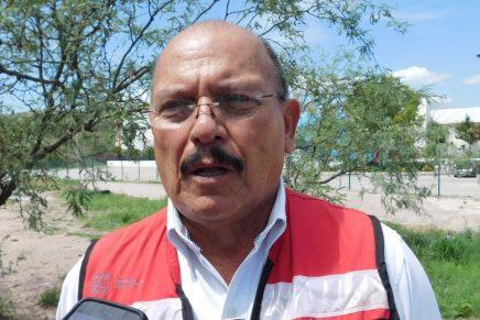 Mantiene prevención para evitar brotes de Zika, Dengue o Chinkungunya en Nogales