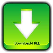 gratis download free antivirus - gratis norton alternatief download knop