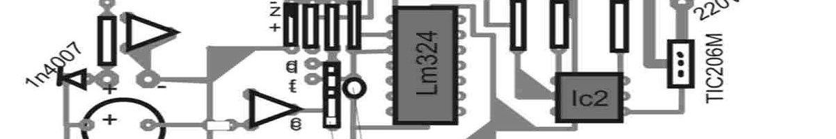 Hobby Elektronica en Computer