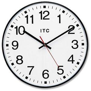 meerfasen slaap win tijd: win 6 uur extra tijd per dag.