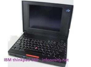 Laptop kopen online. Voor en nadelen van een laptop.