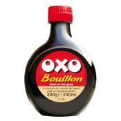 soep om te vermageren : oxo rundsvlees extract zonder vet. recept oxo soep = 1 koffieleptel in een tas heet water.