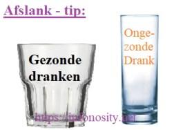 snel vermageren drank. -hoe - tips calorieën drank. calorietabel drank. Hoeveel calorieën in drank.