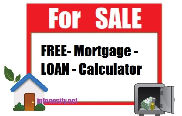 "mortgage loan calculator. Here you can quickly try out ""how much can I borrow for the purchase of a house (house, apartment, ... also usable for car loan)."" This without a bank. And completely private! You do not have to provide personal information for this mortgage loan calculator. - home loan calculator - loan for house calculator"