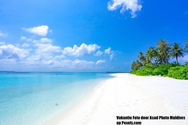 Vakantie in eigen land. Staycation Tips om goedkoop te reizen. Goedkope reizen.