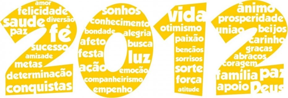 feliz2012.jpg