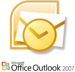 Microsoft Office outlook2007_logo_lg.jpg