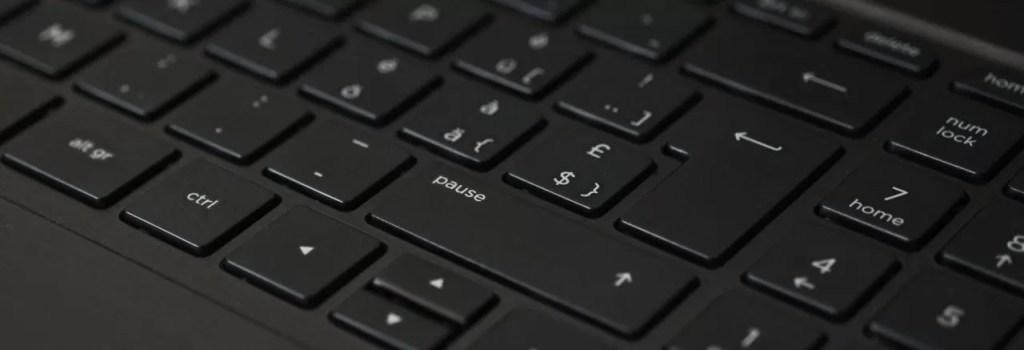 teclado_fundo_preto-1