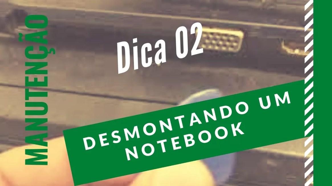espatulas notebook
