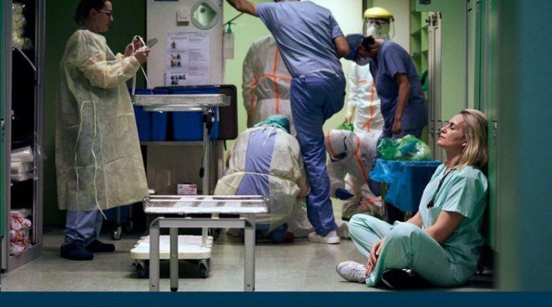 On. Mammì (M5S):  vaccinare gli operatori sanitari e di interesse sanitario per la tutela della salute