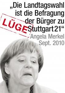 Luegenportraits-420x594-Merkel