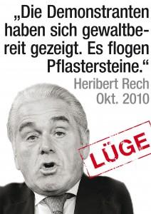 Luegenportraits-420x594-Rech