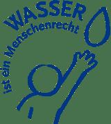 Water_DE