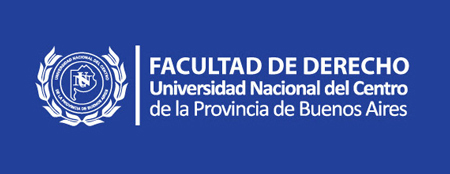 Facultad de Derecho
