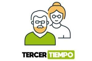 Logo de la aplicación realizada por los jóvenes desarrolladores locales.