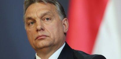 Premierul ungar Viktor Orban vrea o armata europeana