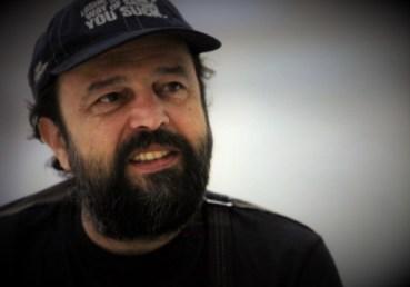 A murit actorul și muzicianul Ioan Gyuri Pascu