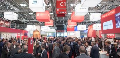 ADLO incearca sa atraga investitori, in Oradea, la Targul international EXPO REAL 2016 din Munchen