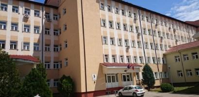 De stiut! Adresa centrelor de permanenta din Oradea