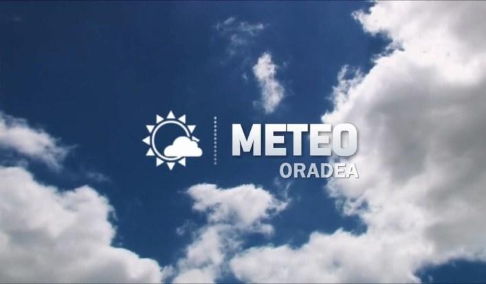Alerta Meteo! Vreme deosebit de rece, lapovita si ninsoare in Dealurile de Vest, incepand de maine