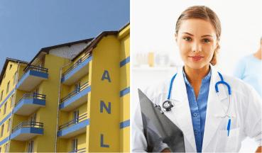 Primaria Oradea va construi un bloc pentru medicii care vor sa practice meserie in spitalele oradene