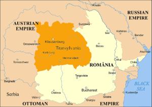 Romania_1859-1878