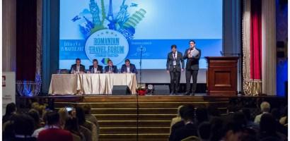 Reprezentanti ai industriei turismului: Incomingul trebuie sa devina un motor al economiei romanesti