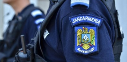 3 aprilie – Ziua Jandarmeriei Romane. Istoricul formarii jandarmeriei in Romania