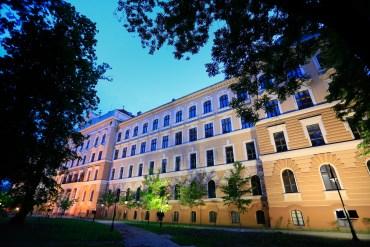 Muzeul Țării Crisurilor isi va muta patrimoniul muzeul in noul sediu, pana la sfarsitul anului
