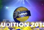 MTN Project Fame 2018 Registration- How to properly register and the correct audition venue and dates