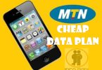 MTN DATA PLAN 2019- Do you know you can get 500MB for just N25, 4GB for N200, 10GB for N500- READ HOW