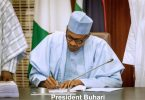 See Full List of President Buhari's Ministerial Nominees- Share your views