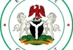kwarra state teachers recruitment