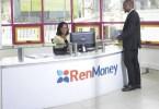 Renmoney Career