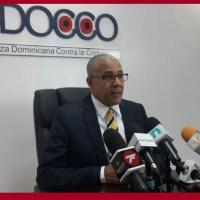 Adocco: caso Fonper es un abuso, por combinar corrupción pública y privada