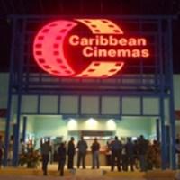 Caribbean Cinemas con nuevas salas en La Romana