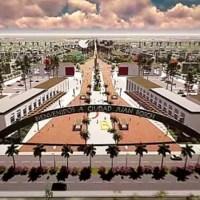 Interesados en viviendas Ciudad Juan Bosch serán transportados gratis