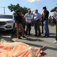 Someterán senador Wilton Guerrero por incentivar asesinatos de delincuentes en Baní