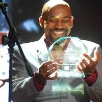 Pachy Carrasco: muere creador del Bossa-Pop tras derrame cerebral