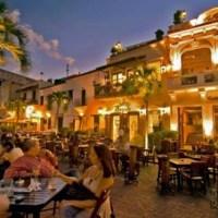 Ciudad Colonial: sector privado invierte más de US$100 millones tras remozamiento