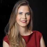 Acto de Alguacil enviado por el PRSC indigna a dirigente reformista Nicole Herrera