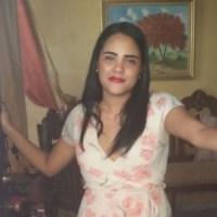 Martha Heredia está en casa, estudiará en la UAPA y grabará nuevos temas